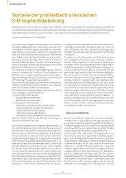 IJ0213_40-45_Ehrl (Page 1) - ZWP online