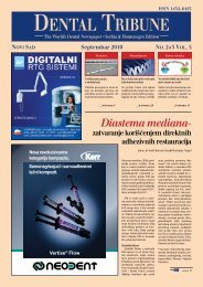Download - Oemus Media AG
