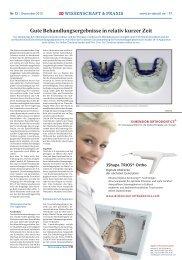 KN1213_17-19_Sander (Page 1)