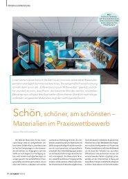SP0913_16-20_Kottmann (Page 1) - Oemus Media AG