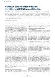 OJ0113_24-27_Bach (Page 1)