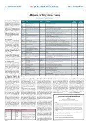 KN0913_22-23_Herrmann (Page 1)