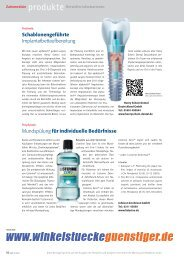ZWP0513_096-104_Produkte (Page 1)