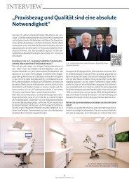 OJ0313_38-39_brumaba (Page 1)