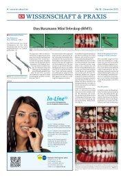 KN1213_04-10_Baxmann (Page 1)