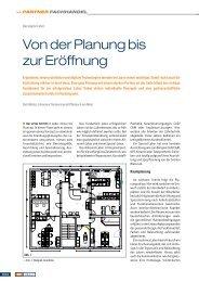 DZ413_044-045_Partner Fachhandel (Page 1) - Oemus Media AG