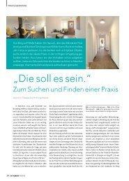 SP0913_26-27_HenrySchein (Page 1)