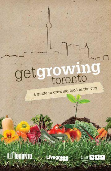 get_growing