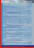 SYMPOSIUM - Seite 2