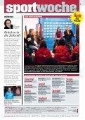 eyof 2013 - ÖOC - Seite 3