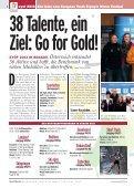 eyof 2013 - ÖOC - Seite 4
