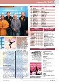 eyof 2013 - ÖOC - Seite 5