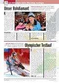 eyof 2013 - ÖOC - Seite 6