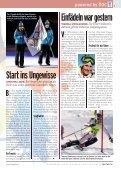 eyof 2013 - ÖOC - Seite 7