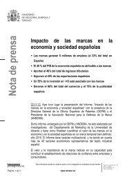 250.08 Kb - Oficina Española de Patentes y Marcas