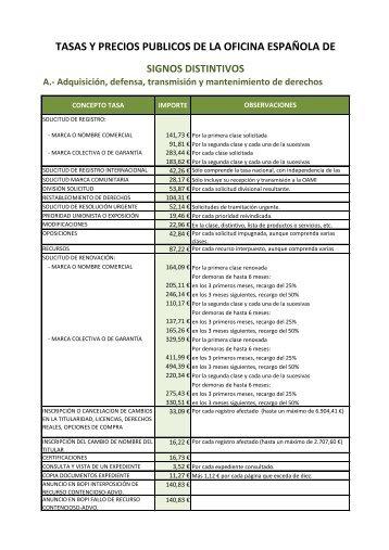 R gimen ling stico del sistema internacional de marcas for Oficina marcas y patentes
