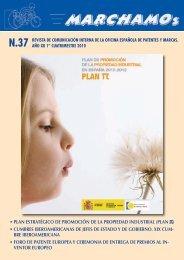ano10n37.pdf ( 4431.67 Kb) - Oficina Española de Patentes y Marcas