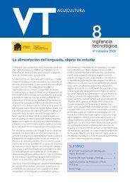 MAQUETA VT AGRO N.05 papel