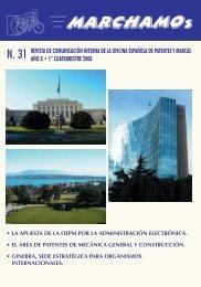 ano08n31.pdf ( 3286.88 Kb) - Oficina Española de Patentes y Marcas
