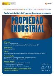 Revista_Red_Expertos_Iberoamericanos_n6.pdf - Oficina Española ...