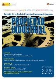 Revista_Red_Expertos_Iberoamericanos_n5.pdf - Oficina Española ...