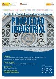 Revista_Red_Expertos_Iberoamericanos_n3.pdf - Oficina Española ...