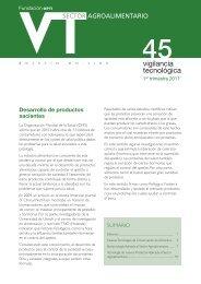 OPTI del 1 - Oficina Española de Patentes y Marcas