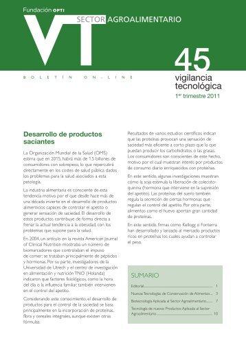 Reforzar el producto empresarial oficina espa ola de for Oficina patentes y marcas
