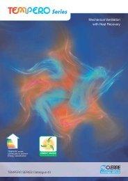 Esecutivo ok (Page 2) - O.ERRE SpA Home Page