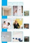 Diverso - O.ERRE SpA Home Page - Page 3