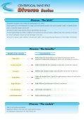 Diverso - O.ERRE SpA Home Page - Page 2
