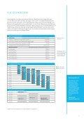 Produktbroschüre De Dietrich Gas-Brennwert-Heizkessel - Oertli ... - Seite 7