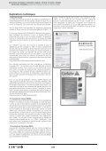 Explications techniques - Page 2