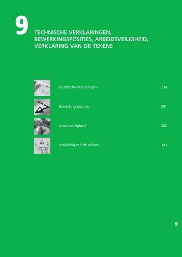 PDF (0.5 MB)