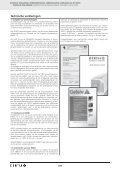 PDF (0.5 MB) - Page 2