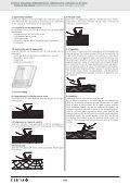 PDF (0.5 MB) - Page 4
