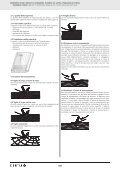 Chiarimenti tecnici - Page 4