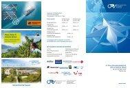 Einladung und Programm - ÖRV
