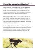 Folder Wiener Hundeführschein - Page 4