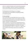 Folder Wiener Hundeführschein - Page 6