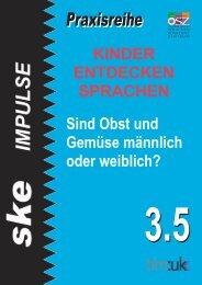 3.5 - Österreichisches-Sprachen-Kompetenz-Zentrum