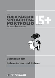 Link - Österreichisches-Sprachen-Kompetenz-Zentrum