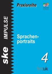 sprachenportraits 12 12 2007 - Österreichisches-Sprachen ...