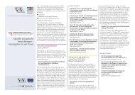 Informationsfolder 3. MTP - Österreichisches-Sprachen-Kompetenz ...