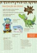 Oetinger - Vgo-handel.de - Seite 4