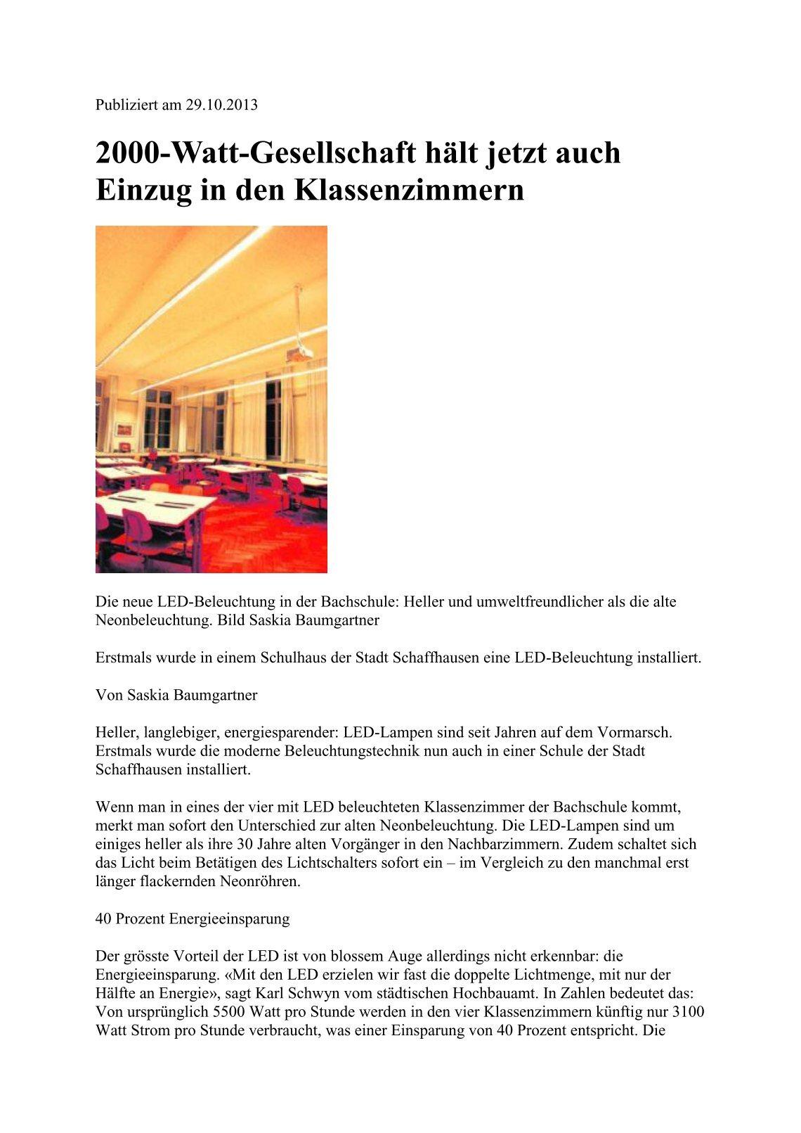 Großzügig Wie Man Die Beleuchtung Verbindet Bilder - Elektrische ...