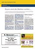 volkspartei brunn am gebirge - Österreichische Volkspartei Brunn ... - Seite 4