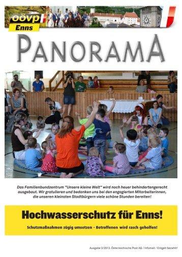 Download - ÖVP Enns