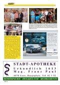 Download - ÖVP Enns - Seite 2