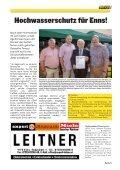 Download - ÖVP Enns - Seite 3